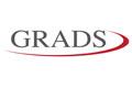 GRADS Social Club ::: Social Clubs ::: Singles Social Events Directory