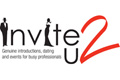 InviteU2 Pty Ltd