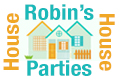 Robins-House-Parties-120x80-v3