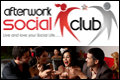 afterwork-social-club-120x80